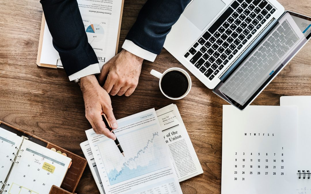 https://sbgbrokerdeseguros.com/wp-content/uploads/2018/11/Investment-planner-1080x675.jpg