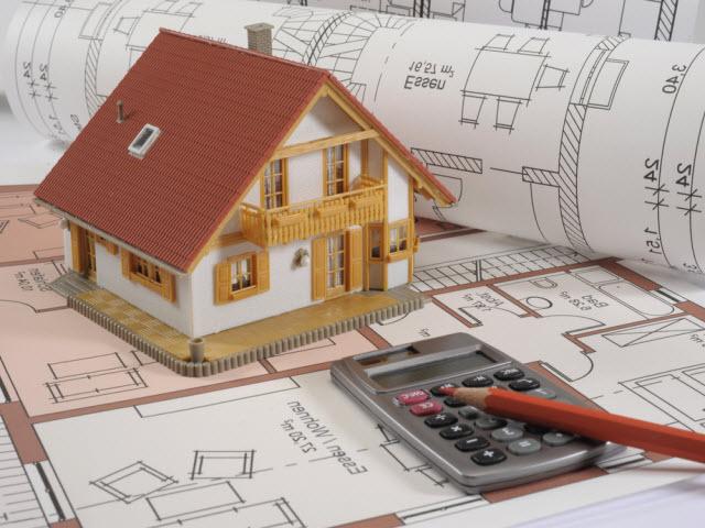 https://sbgbrokerdeseguros.com/wp-content/uploads/2018/11/costos-de-construir-una-casa.jpg