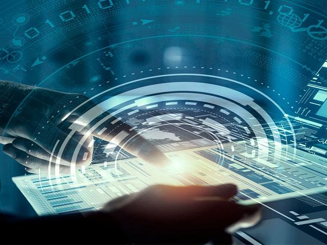https://sbgbrokerdeseguros.com/wp-content/uploads/2018/12/Tecnologia-e-informatica.jpg