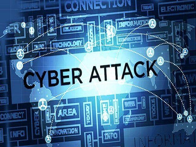 https://sbgbrokerdeseguros.com/wp-content/uploads/2018/12/cyber-attack-640x480.jpg