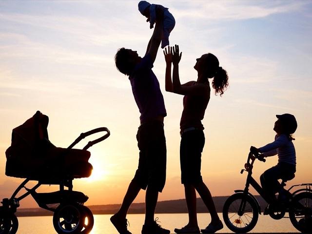 Un seguro de vida barato que reúne las principales coberturas y toda la solvencia de la mejores compañías aseguradoras. Un seguro de vida e incapacidad.