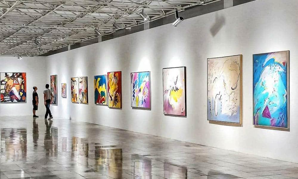 https://sbgbrokerdeseguros.com/wp-content/uploads/2019/12/galerias-de-arte.jpg